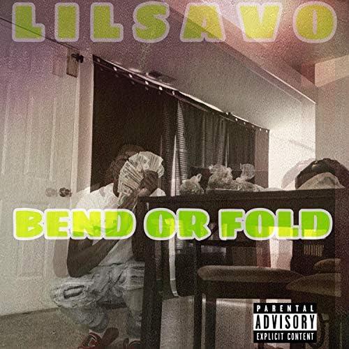Lil Savo
