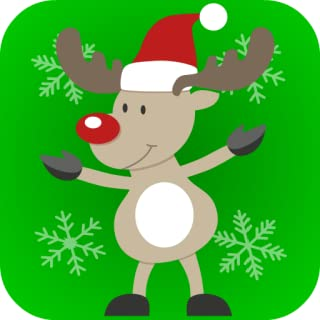 Best holiday scramble word games Reviews