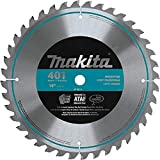 Makita A-93669 10-Inch 40 Tooth Micro...