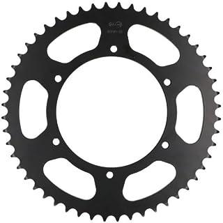 Suchergebnis Auf Für Kettenräder Afam Kettenräder Antrieb Getriebe Auto Motorrad