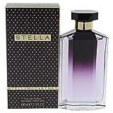 Stella McCartney Stella Eau de Parfum 100ml Spray