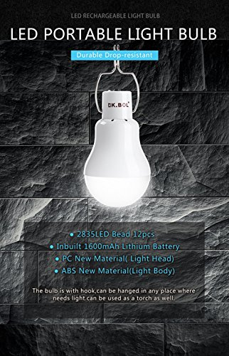 Sengled Sengled Everbright
