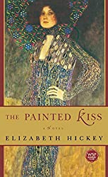 Books Set In Austria: The Painted Kiss by Elizabeth Hickey. Visit www.taleway.com to find books from around the world. austria books, austrian books, austria novels, austrian literature, best books set in austria, popular books set in austria, books about austria, books about austrian culture, austria reading challenge, austria reading list, vienna books, austrian books to read, books to read before going to austria, novels set in austria, books to read about austria, famous austrian authors, austria packing list, books for austria, austria travel, austrian history, austria travel books