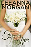 Free eBook - Forever After
