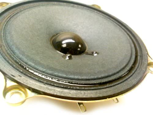 4 watt speaker _image3