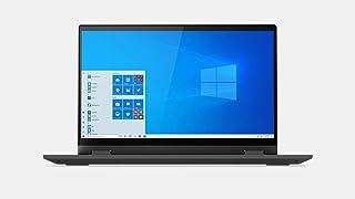 Lenovo IdeaPad Flex 5 14ARE05 14インチ フルHD タッチスクリーン 2イン1 ノートブックコンピュータ AMD Ryzen 7 4700U 2.0GHz 8GB RAM 512GB SSD Windows 10 ...