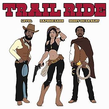 Trail Ride (feat. Level & Daphne Dash)