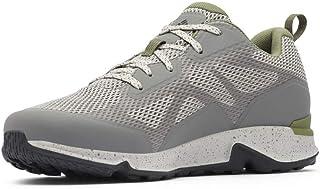 Columbia Herren VITESSE OUTDRY Multi-Sport-Schuhe