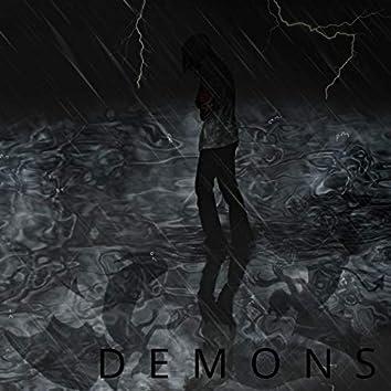 Around Demons