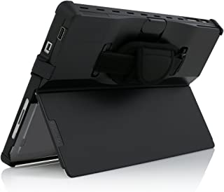 Best incipio ipad 6 case Reviews