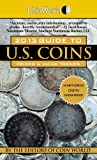 Coin World 2013 Guide to U.S. Coins: Prices & Value Trends (Coin World Guide to U.S. Coins, Prices, & Value Trends)