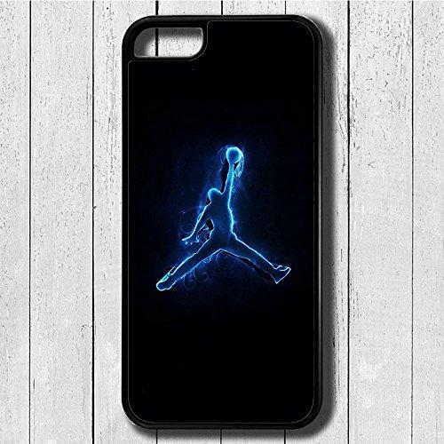 XNVKUE Hard Clear Phone Cases Carcasa para iPhone 6 Plus/6S Plus EHJH16