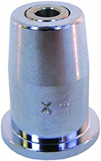 HD Hudson 19 GPM Hudson 38603 Nozzle Tip for Use with JD9 Sprayer Guns, X-Large, 10 to