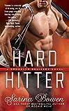 Hard Hitter (A Brooklyn Bruisers Novel, Band 2)