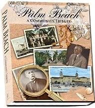 Palm Beach - A Community Tribute