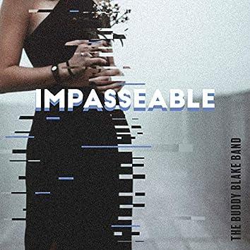 Impasseable