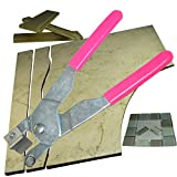 The Amazing Tile And Glass Cutter How To Cut Tile Without a Wet Saw Hand Held...