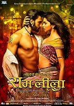 Ram Leela + Devdas (TWO MOVIES AT THE PRICE OF ONE 100% ORIGINAL)
