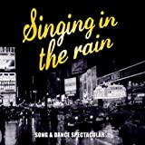 Singing in Rain: Dance Music from Classic / O.C.R.