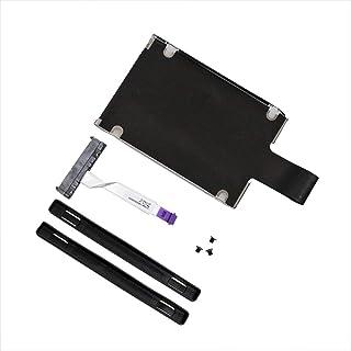 5400rpm 128Mo pour HP Pavilion dv6-1255 Disque Dur pour ordinateur portable 1To