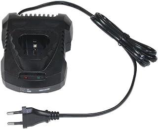 comprar comparacion Parkside Cargador 12V–Taladro atornillador (pbsa 12A1Lidl Ian 273457