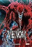 Venom T03 - Déchaîné