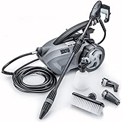 Strongest Compact Pressure Washer