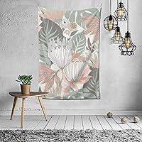 Peel And Stick Wallpaper Floral ファッションインテリアデコレーション多機能ベッドルームパーソナリティギフト内壁ハンギングルームカーテンギフトウォールアートファッション新館ウェディングギフトかわいい風景10925