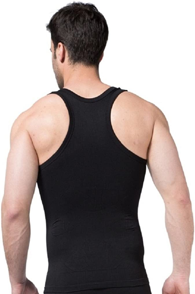 CHENXI 2017 Mens Hot Winter Autumn Bodysuit Lift Hips Seamless Bodybuilding Long Warmth Shaping Pants