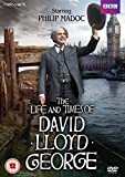 The Life and Times of David Lloyd George [DVD] [Reino Unido]