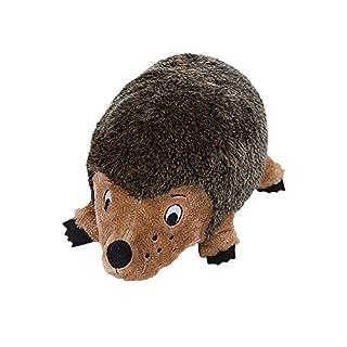اسعار Outward Hound Kyjen Hedgehogz لعبة صرير للكلاب