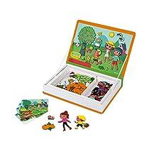 Janod-MagnetiBook-juguete-educativo