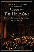 Best signs of the holy one Reviews