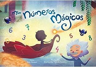 Mejor Libros Magicos Personalizados de 2020 - Mejor valorados y revisados