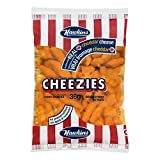 Hawkins Cheezies Box of 36 x 36g Bags - {Imported from Canada}