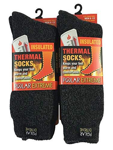 Calcetines Termicos  marca Polar Extreme