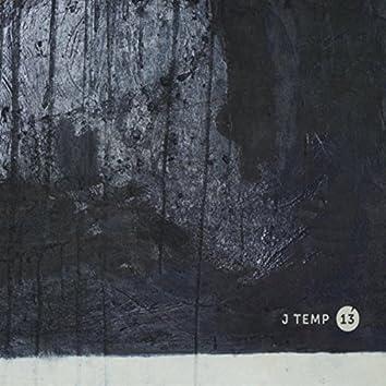 J Temp 13