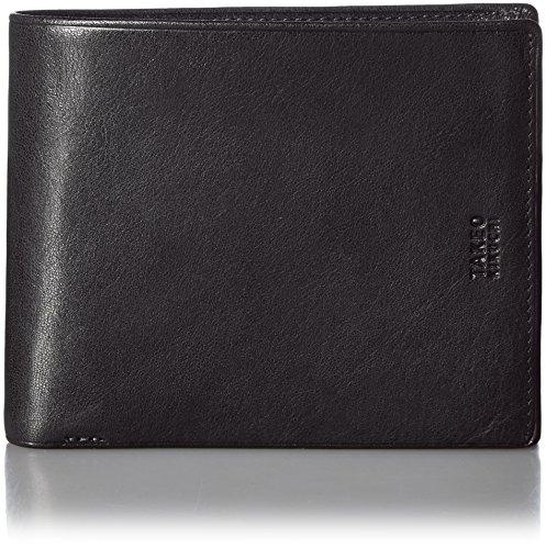 [タケオキクチ] 財布 アルド 177623 メンズ クロ