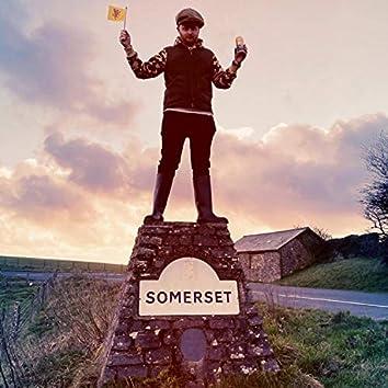 Somerset Boy