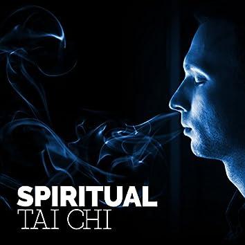 Spiritual Tai Chi