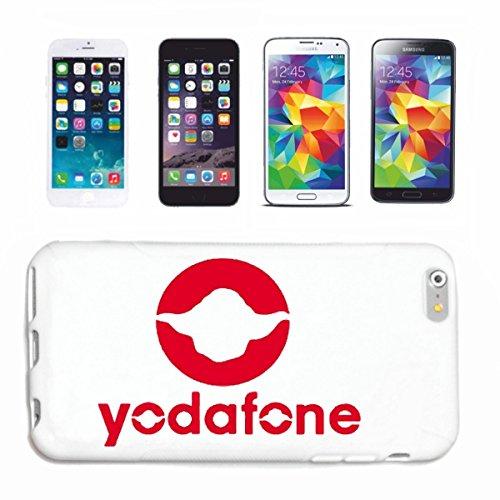 Reifen-Markt Handyhülle kompatibel mit Samsung Galaxy S6 Edge Yodafone Star Wars Jedi Ritter Vodafone Ner Hardcase Schutzhülle Handy Cover Smart Cover