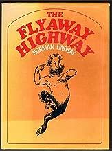 The Flyaway Highway