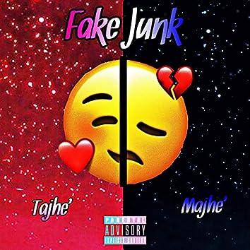 Fake Junk