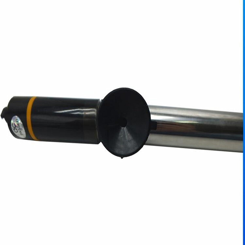 50W 100W 200W 300W 500W Submersible Fish Tank Water Heater Stainless Steel Aquarium Heater,50W