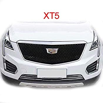 Best xts grill Reviews