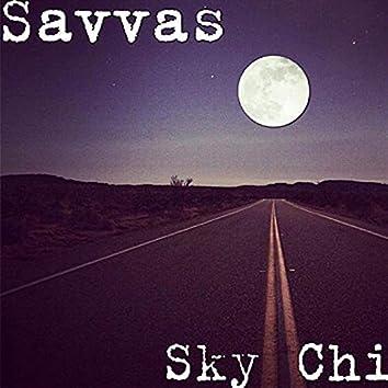 Sky Chi