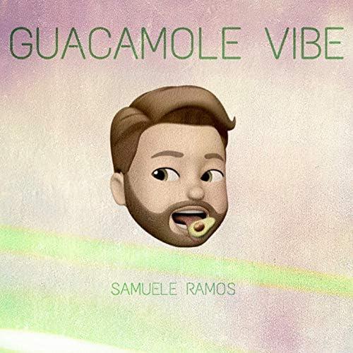 Samuele Ramos