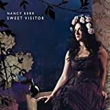 Sweet Visitor von Nancy Kerr
