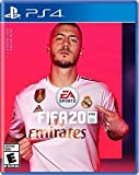 FIFA 20 PS4 [video game]