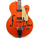 Hollowbody Gretsch Duane Eddy Model